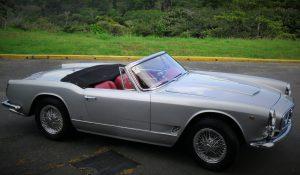 Maserati3500GT_08