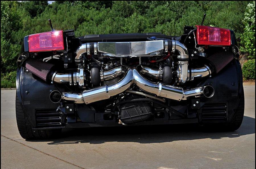 U00bb 2008 Gallardo Exotic Car Search