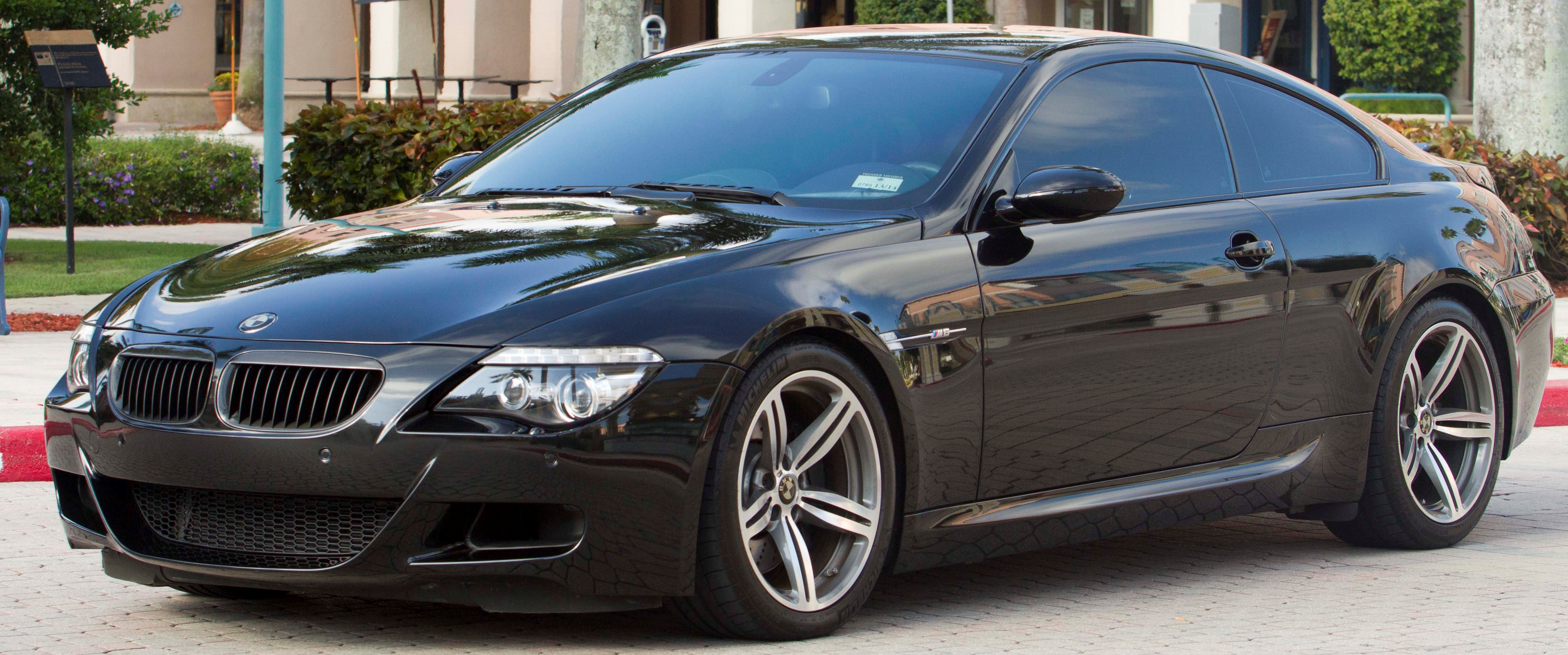 com only warranty blog one selection offers premium for special bmw wemotor weekend
