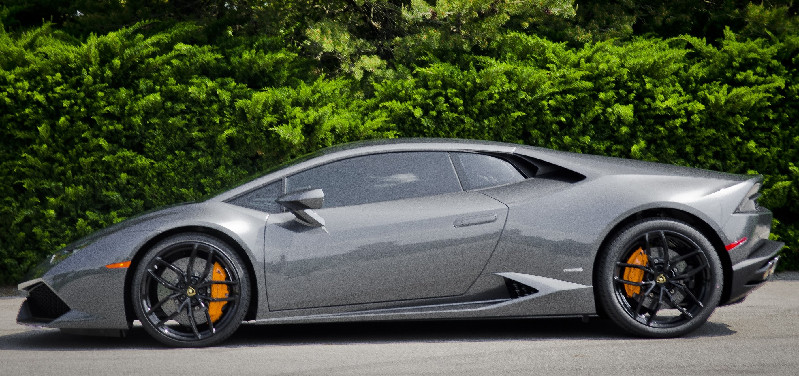 187 Huracan Exotic Car Search